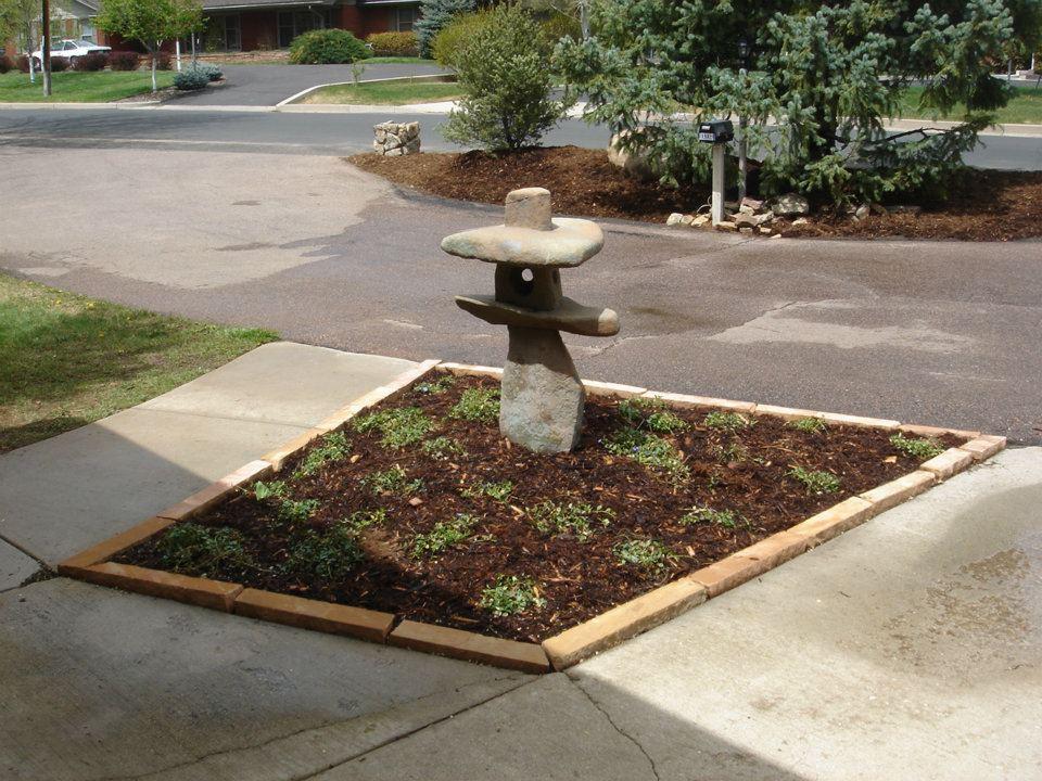 Sundown Landscaping - Broadmoor Area, CO