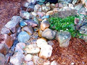 Sundown Landscaping - Midland, CO