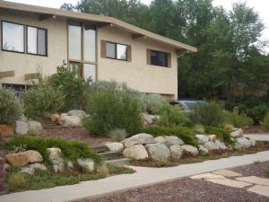 Sundown Landscaping - Colorado Springs, CO