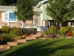 Sundown Landscaping - Woodmoor, CO